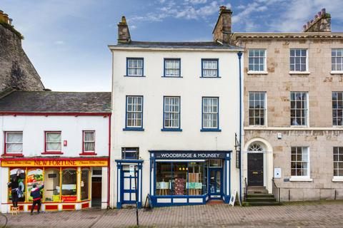 1 bedroom flat for sale - Garnett Croft Yard, 138 Highgate, Kendal, Cumbria