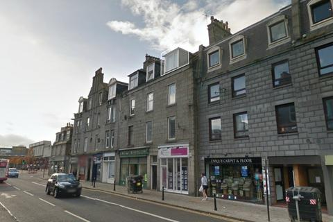 1 bedroom flat to rent - Holburn Street, City Centre, Aberdeen, AB10 6BY
