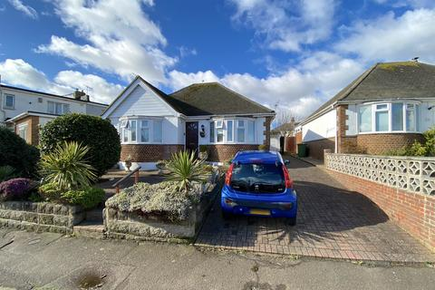 2 bedroom bungalow for sale - York Road, Bexhill-on-Sea, East Sussex, TN40