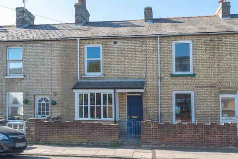 2 bedroom terraced house for sale - Histon Road, Cambridge CB4