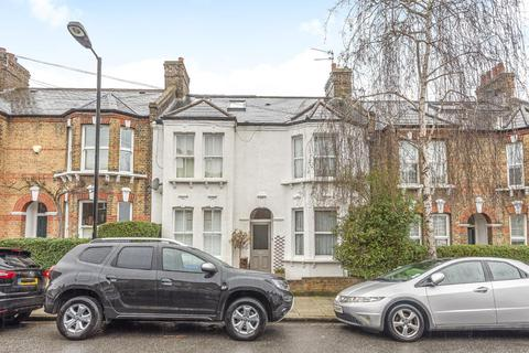 2 bedroom terraced house for sale - Landells Road, East Dulwich