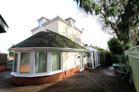 3 bedroom house for sale - Kingsbridge Road, Poole, Dorset