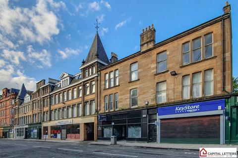 3 bedroom flat to rent - Dumbarton Road, Stirling Town, Stirling, FK8