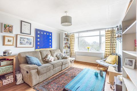 2 bedroom flat for sale - Effingham Road Lee SE12
