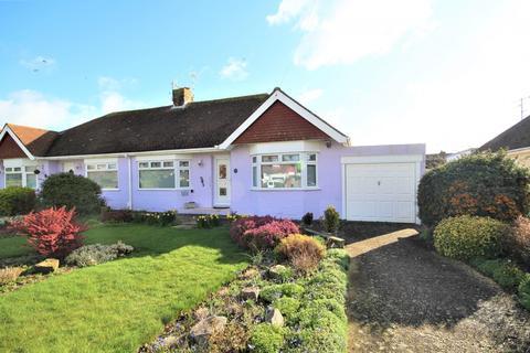 2 bedroom bungalow to rent - Cokeham Lane, Sompting, BN15