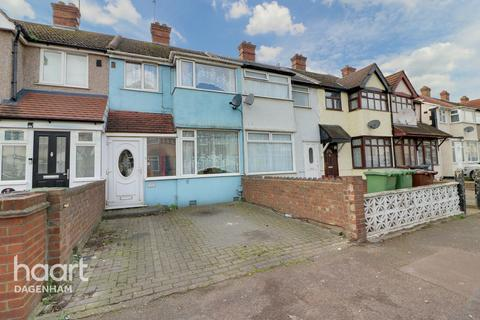 2 bedroom terraced house for sale - Second Avenue, Dagenham