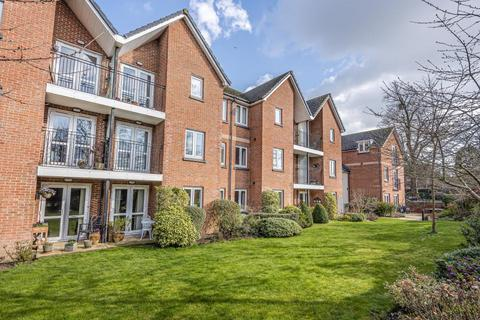 2 bedroom flat for sale - Didcot,  Oxfordshire,  OX11