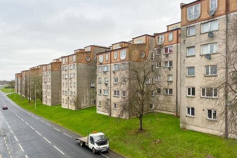 2 bedroom flat for sale - Greenrigg Road, South Carbrain, Cumbernauld G67