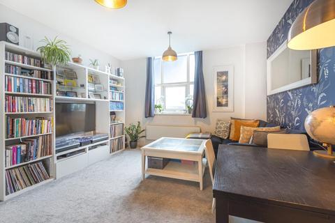 1 bedroom flat for sale - Bromyard Avenue, Acton