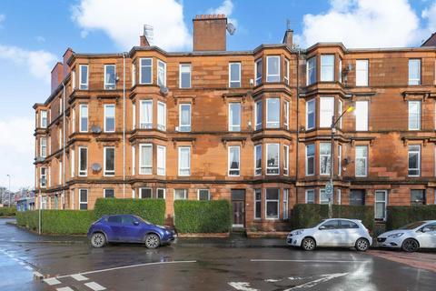 2 bedroom flat for sale - Waverley Gardens, Glasgow