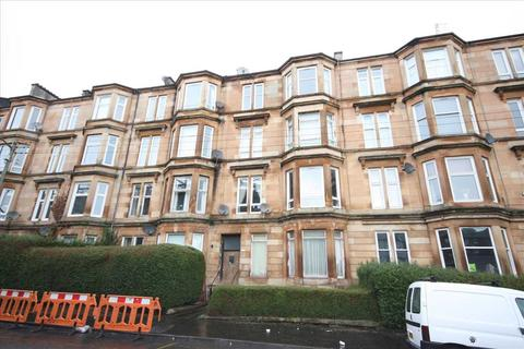 2 bedroom flat for sale - Finlay Drive, Dennistoun, Glasgow