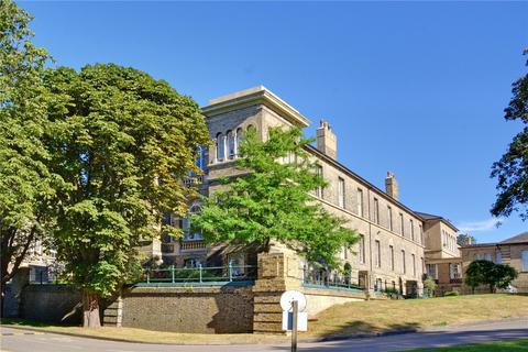 3 bedroom flat for sale - Sutherland House, Royal Herbert Pavilions, Shooters Hill, London, SE18