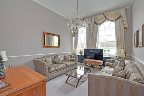 3 bedroom flat for sale - Sutherland House, Royal Herbert Pavilions, Shooters Hill, London, SE18