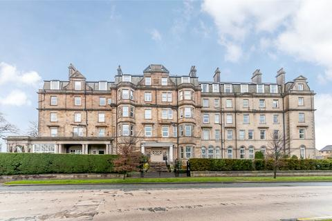 2 bedroom apartment for sale - 7 Windsor Court, Prince Of Wales Mansions, Harrogate, North Yorkshire, HG1