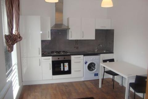 Flat share to rent - East India Dock Road, Limehouse Link, E14
