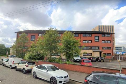 2 bedroom flat to rent - Couper Street, Townhead, Glasgow, G4 0DP