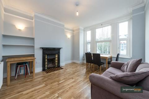 2 bedroom flat to rent - Willcott Road, Acton, London, W3 9PX