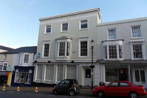 1 bedroom apartment to rent - The Spinnaker, 12 Union Street, Ryde, Isle Of Wight, PO33