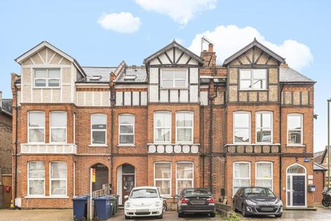 2 bedroom flat for sale - Ballards Lane, Finchley, N3