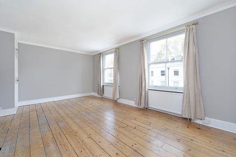 2 bedroom flat to rent - Arundel Gardens, London, W11