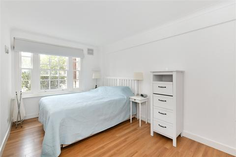 1 bedroom flat for sale - Park West, Kendal Street, Hyde Park, London