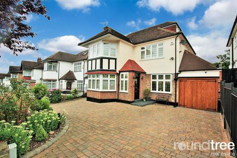 5 bedroom house for sale - Woodward Avenue, Hendon, London NW4