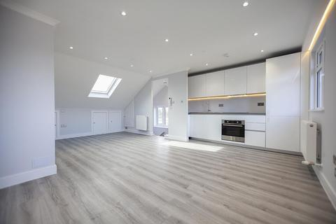 Studio for sale - Great North Way, Hendon, London NW4