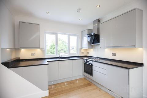 2 bedroom apartment for sale - Egerton Gardens, Hendon, London NW4