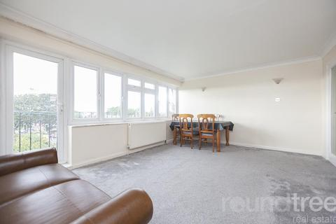 2 bedroom flat for sale - Pallester Court, Wayside, Golders Green, London NW11