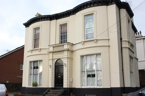 1 bedroom apartment to rent - To Let one bedroom apartment Sandown Road L15