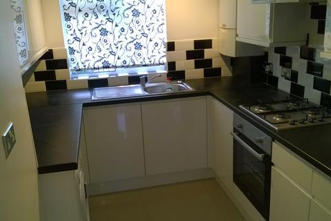 2 bedroom apartment to rent - Rugless House, East Ferry Road, London, E14