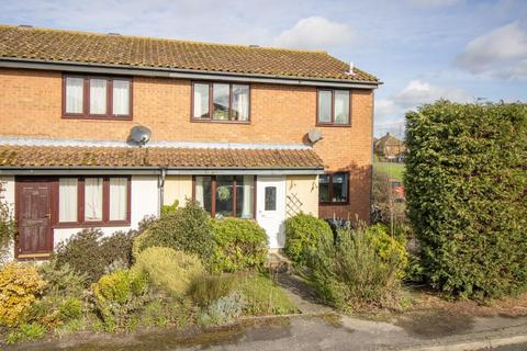 1 bedroom house to rent - Westfield, Blean, Canterbury, CT2