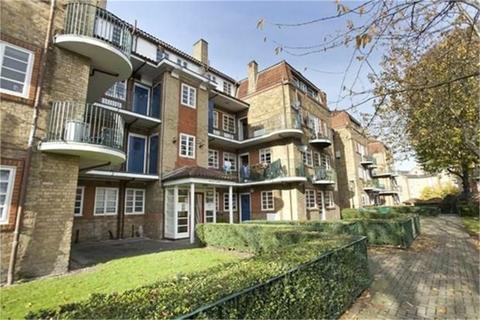 3 bedroom apartment to rent - Acorn Walk, SE16