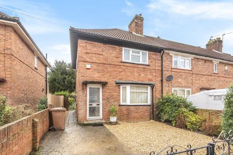3 bedroom house to rent - Headington, Oxford, OX3