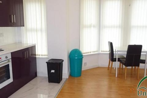 2 bedroom flat to rent - Claude Place, Roath, Cardiff