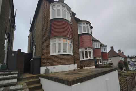 3 bedroom semi-detached house for sale - Exmouth Road, welling DA16