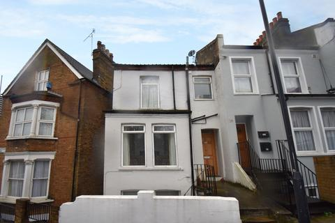 2 bedroom maisonette for sale - Vicarage Park London SE18