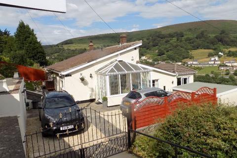 3 bedroom bungalow for sale - Teg Fryn, Ty Dan Y Wal Road, Cwmtillery, Abertillery