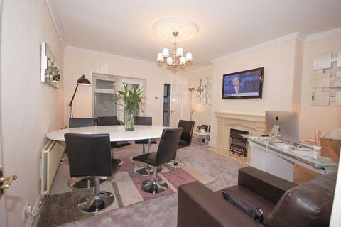 2 bedroom apartment for sale - Akenside Terrace, Jesmond, Newcastle upon Tyne NE2