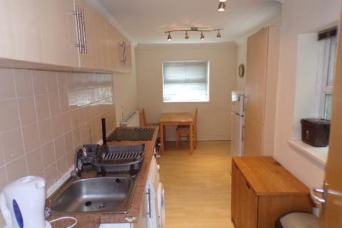 3 bedroom terraced house - Harriet Street, Cathays, Cardiff