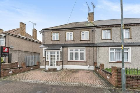 4 bedroom semi-detached house for sale - Hind Crescent Erith DA8