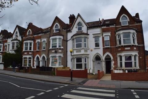 1 bedroom flat for sale - South Norwood Hill, SE25