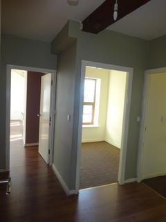 2 bedroom apartment to rent - Verotax House, John Street, Rochdale, OL16