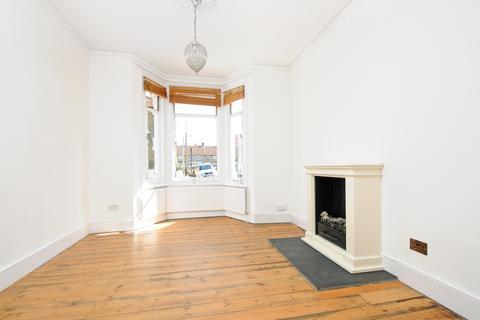 3 bedroom house to rent - Graveney Road Tooting SW17