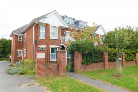 2 bedroom apartment for sale - Stephanie Court, 73 Poole Road, Poole, Dorset, BH16