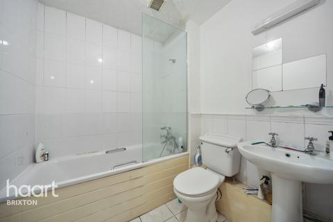 1 bedroom apartment for sale - Combermere Road, London