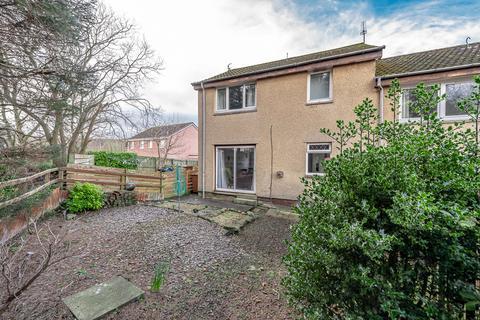 1 bedroom flat for sale - 141 Avontoun Park, Linlithgow, EH49 6QH