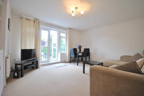 1 bedroom flat to rent - Chinbrook Road Grove Park SE12