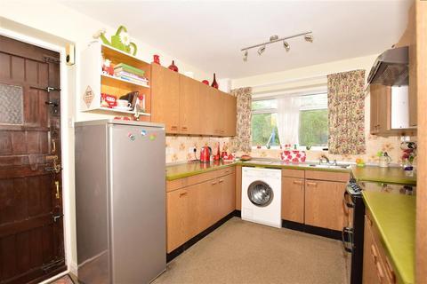 3 bedroom detached house for sale - Oakfield, Hawkhurst, Kent