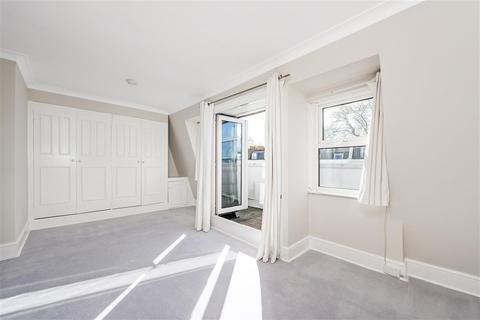 2 bedroom flat to rent - Arundel Gardens, W11
